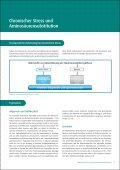 neurostress burnout - Kyberg Vital - Seite 7