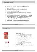 Einführung - Kai Arzheimer - Seite 2