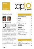 denksport - Mensa Aktiv - Page 4