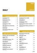 denksport - Mensa Aktiv - Page 5