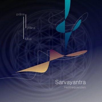 Sarvayantra