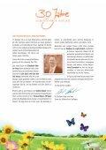 Fragen Sie Ihren Vertreter nach Sonderkonditionen! - Die Silberschnur - Seite 2