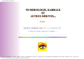 Numerology meaning of 139 photo 4