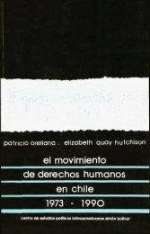 0 - Memoria Chilena para Ciegos