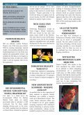 Download - Mostly Harmless - Page 2