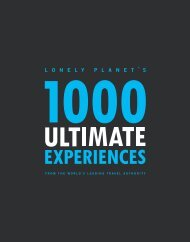 s - Lonely Planet