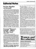 I Women and· - Page 2