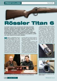 Rössler Titan 6