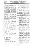 PENGGUNAAN SPEKTROFOTOMETER HP 8452 ... - DIGILIB BATAN - Page 2