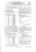 PENGGUNAAN SPEKTROFOTOMETER HP 8452 ... - DIGILIB BATAN - Page 3