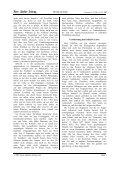 Blendwerk des Teufels Tertullian, ein christlicher Talib? - Kirchen.ch - Seite 2
