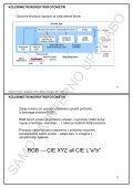 9 Kolorimeter Spektrofotometer TP108 - Page 6