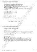 9 Kolorimeter Spektrofotometer TP108 - Page 7