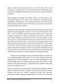 laporan pengkajian & pengembangan metode - Pusarpedal ... - Page 6