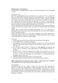 LABORATION 1 - Högskolan i Kalmar - Page 4
