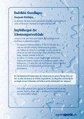 Spass im Nass - Swimsports.ch - Seite 3