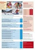 Skihaserl-Spaß Skihaserl-Spaß - Du-Familotel Krone - Seite 3