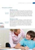 Lern- und Motivationstipps - Nachhilfe - Schülerhilfe - Seite 5