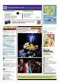 Expat WivEs of tokyo - Metropolis - Page 3