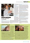 Expat WivEs of tokyo - Metropolis - Page 5