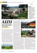 Expat WivEs of tokyo - Metropolis - Page 6