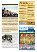 Expat WivEs of tokyo - Metropolis - Page 7
