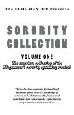 Sorority Collection - Volume 1 - The Flogmaster's Story Library - Page 5