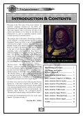The Dornian Heresy - The Bolter and Chainsword - Page 2