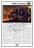 The Dornian Heresy - The Bolter and Chainsword - Page 5