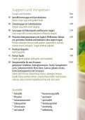 Gerne können Sie sich unsere Speisekarte auch als - Arche Nova - Seite 5