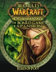 Title Portrait Reward Card Text Attributes - Fantasy Flight Games