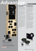 Costruire casse acustiche - Page 5