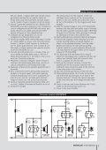 Costruire casse acustiche - Page 7