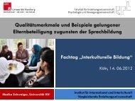 Marika Schwaiger - PDF, 1.7 MB - Aktion Zusammen Wachsen