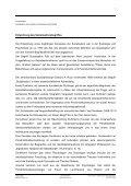 Ausarbeitung: Sozialisation als produktive Verarbeitung der Realität - Seite 3