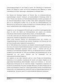 Ausarbeitung: Sozialisation als produktive Verarbeitung der Realität - Seite 4