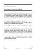 Ausarbeitung: Sozialisation als produktive Verarbeitung der Realität - Seite 5