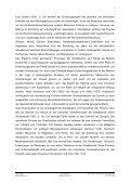 Ausarbeitung: Sozialisation als produktive Verarbeitung der Realität - Seite 6