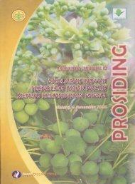 pdf - Research Report - Universitas Muhammadiyah Malang