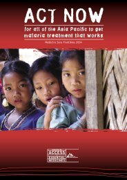 Download PDF - Médecins Sans Frontières Australia