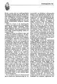 und Wohnungspolitik der rotgrünen Koalition in (West-)Berlin - Seite 7