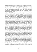 Ransmyr Christoph (Die letzte Welt) - Seite 6