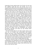 Ransmyr Christoph (Die letzte Welt) - Seite 7