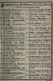 Deutsches Leben im 12. Jahrhundert, kulturhistorische ... - Seite 3