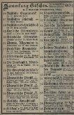 Deutsches Leben im 12. Jahrhundert, kulturhistorische ... - Seite 4