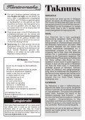 DOENDINGE A4 OKTOBER 2008 - Vriende van Afrikaans - Page 2