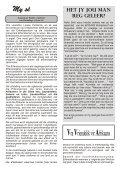 DOENDINGE A4 OKTOBER 2008 - Vriende van Afrikaans - Page 3