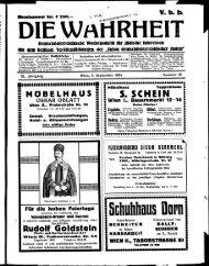 Heft 36 (5.9.1924)
