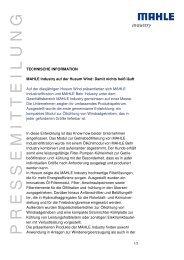 Download Pressemitteilung - Husum WindEnergy
