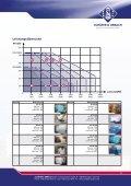 Triplex-Spülpumpen - SCHÄFER & URBACH - Seite 6